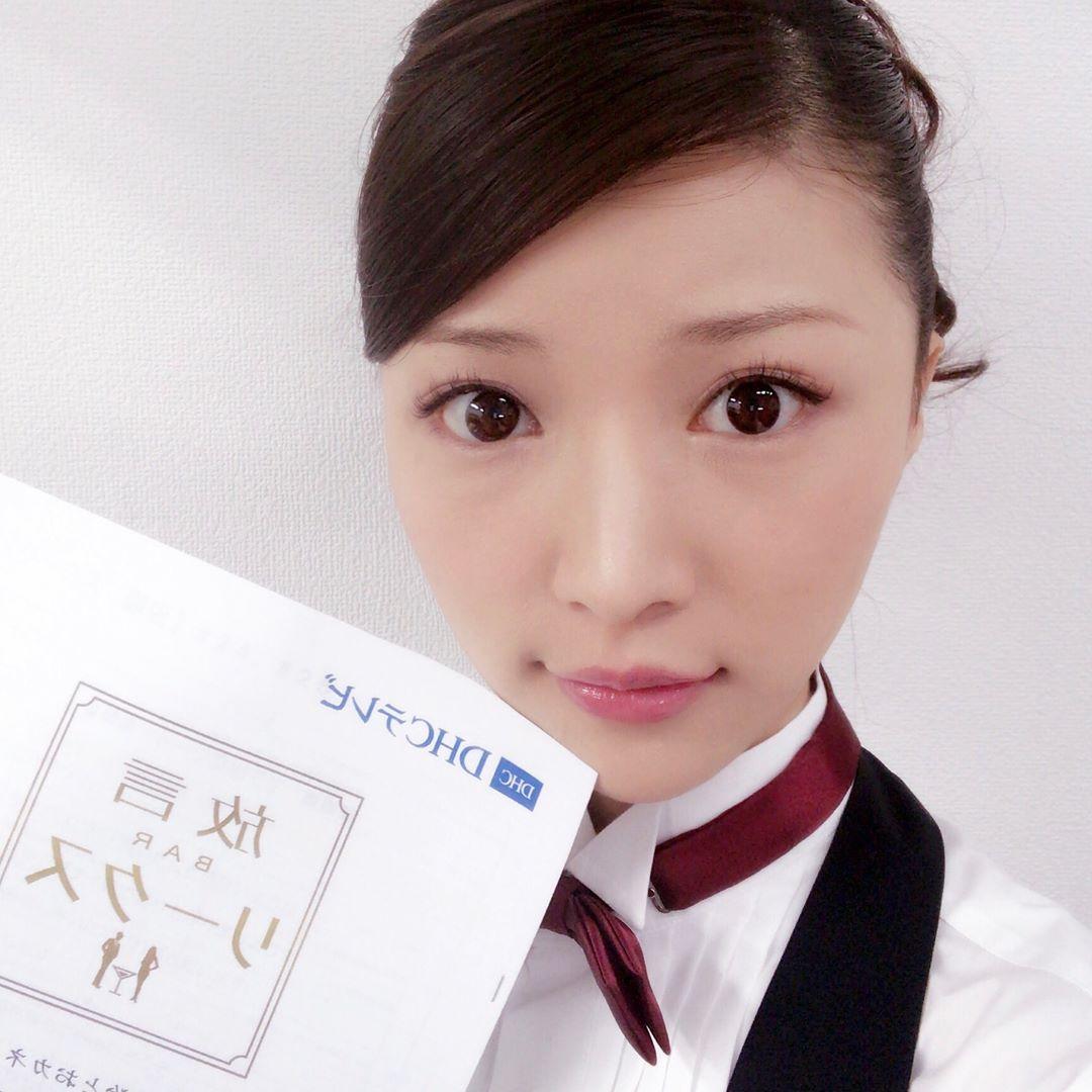 eiki_asuka042.jpg