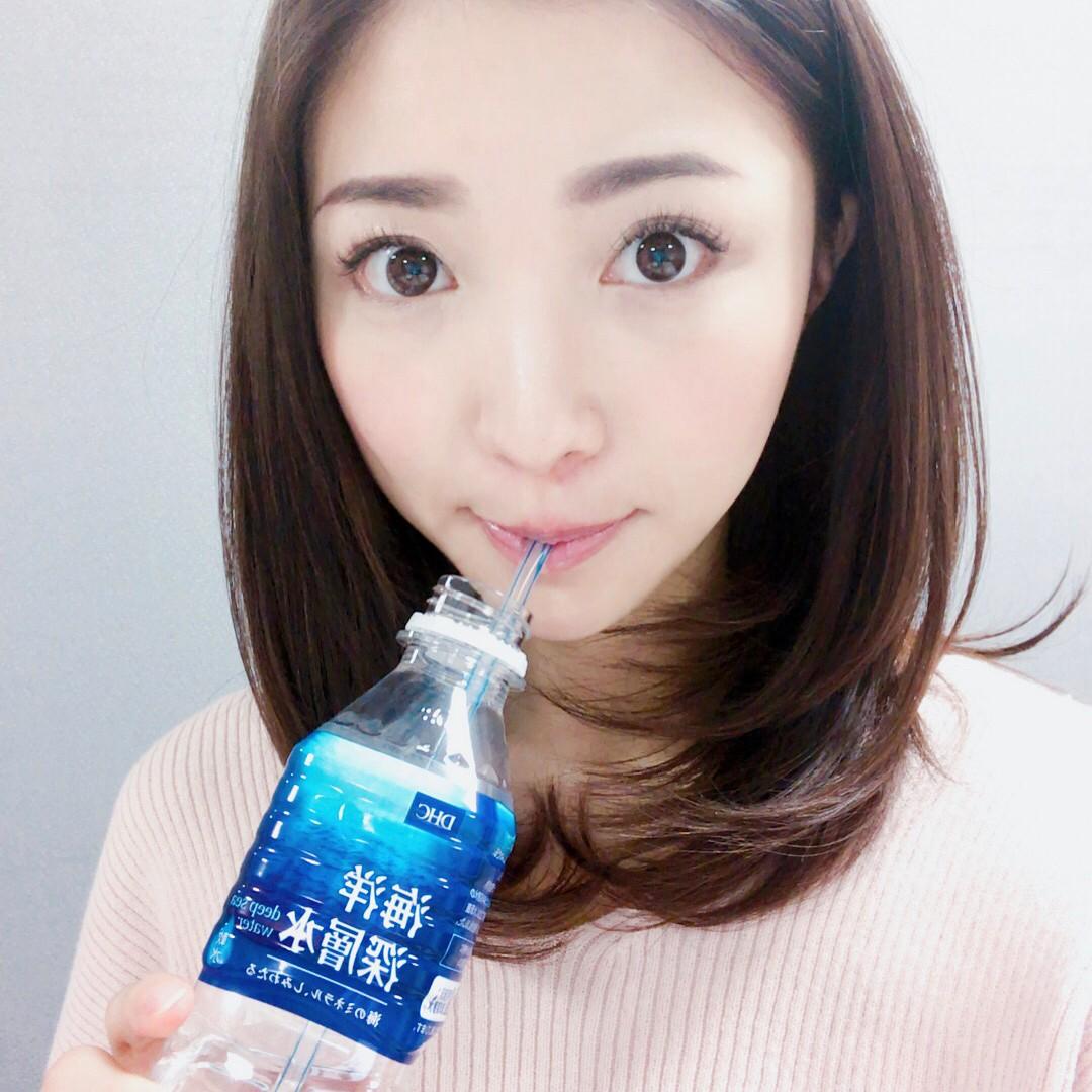 eiki_asuka043.jpg