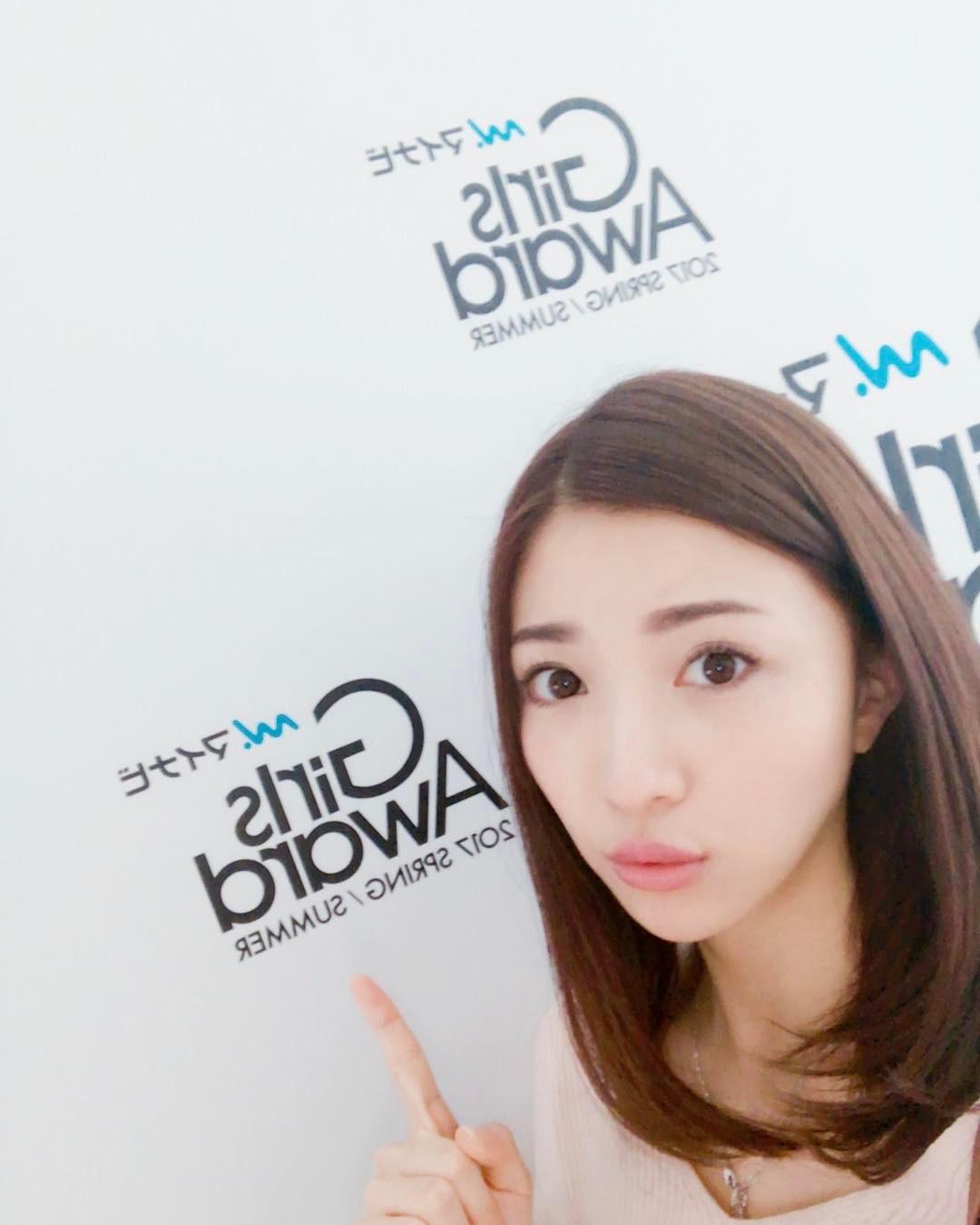 eiki_asuka045.jpg