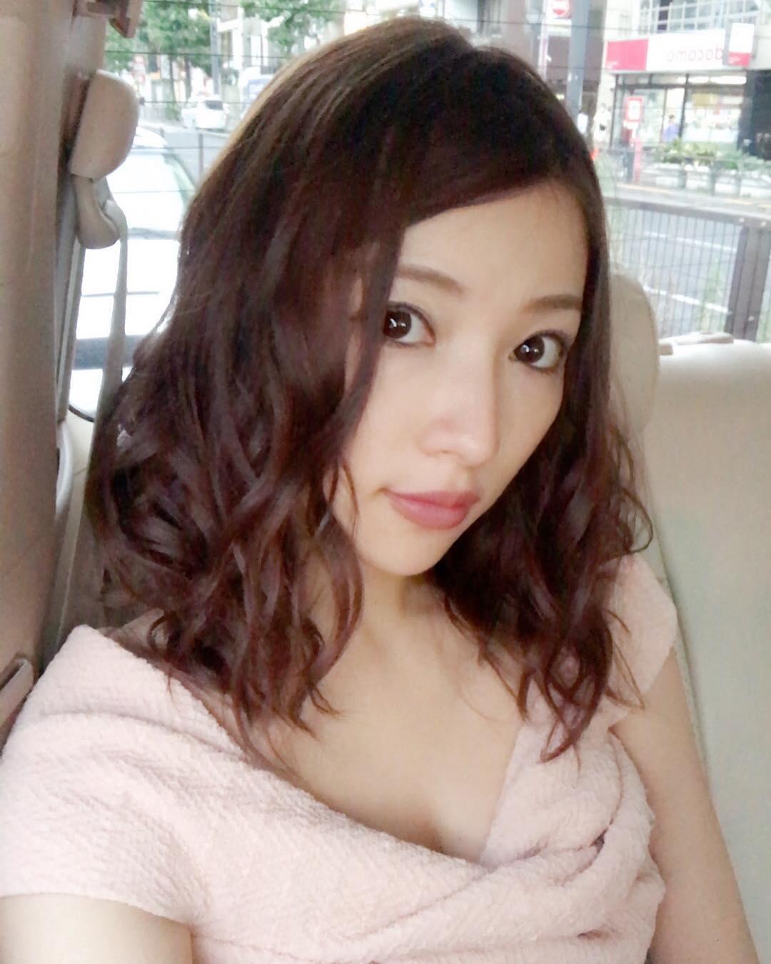 eiki_asuka046.jpg