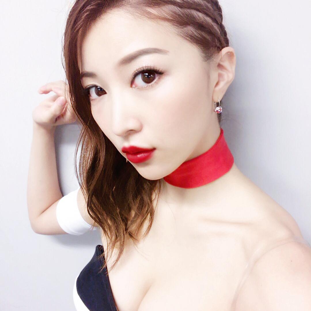 eiki_asuka047.jpg