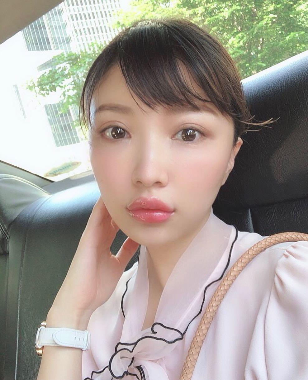 eiki_asuka060.jpg