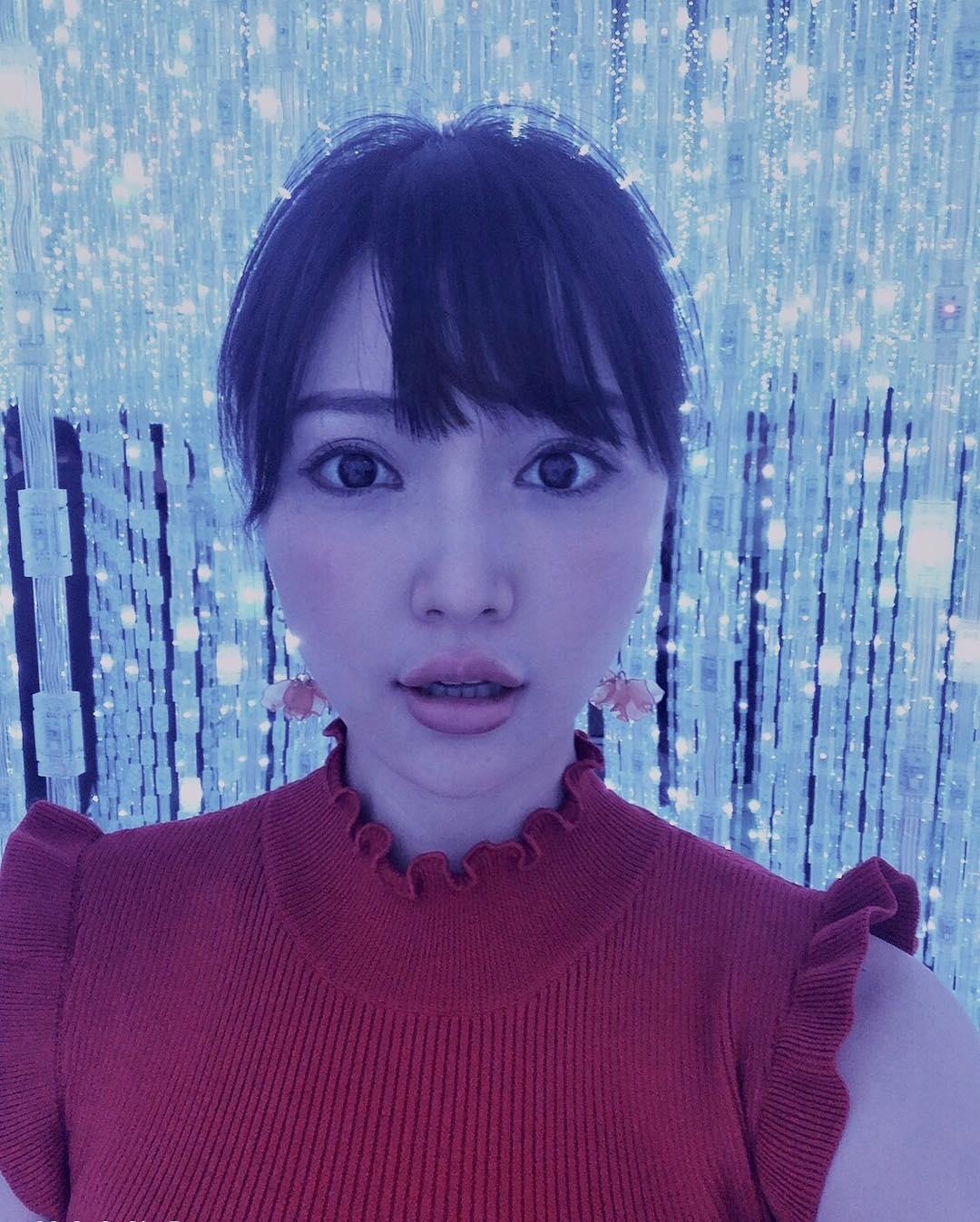 eiki_asuka073.jpg