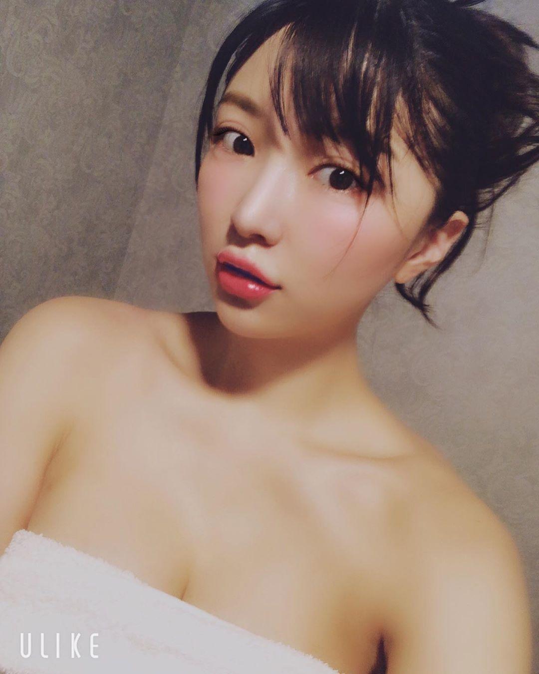 eiki_asuka076.jpg