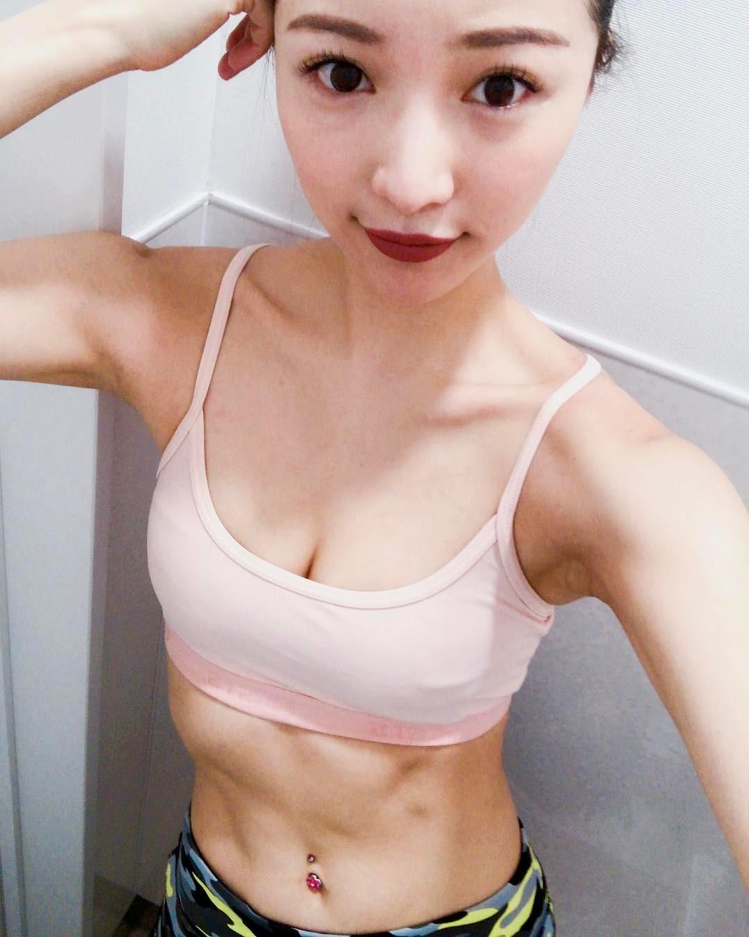 eiki_asuka081.jpg
