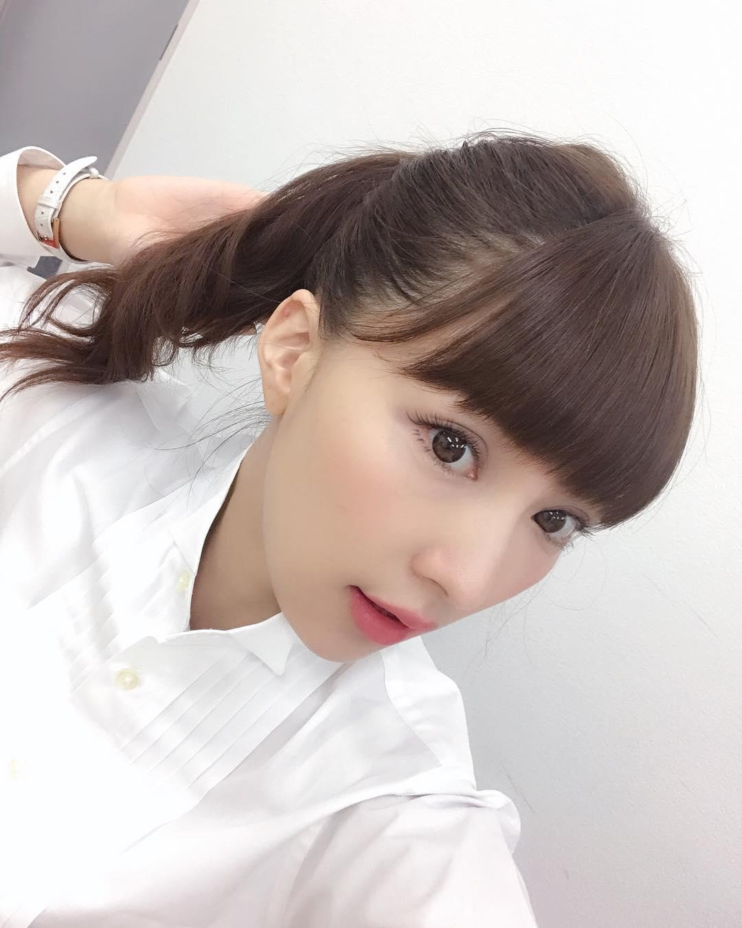 eiki_asuka094.jpg