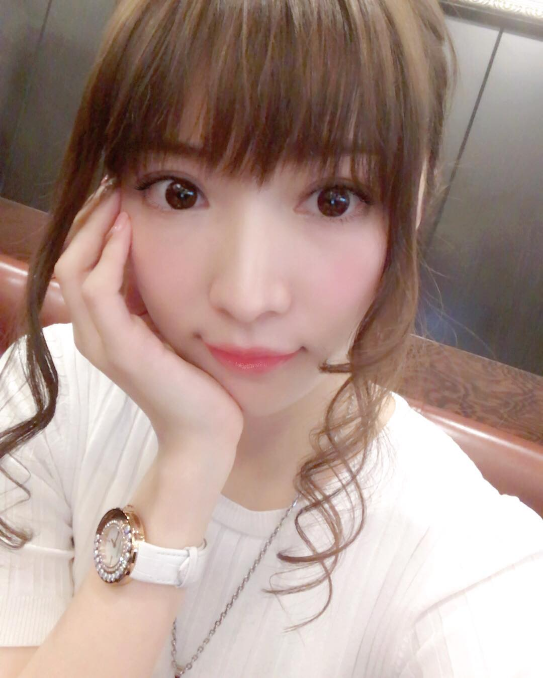 eiki_asuka097.jpg
