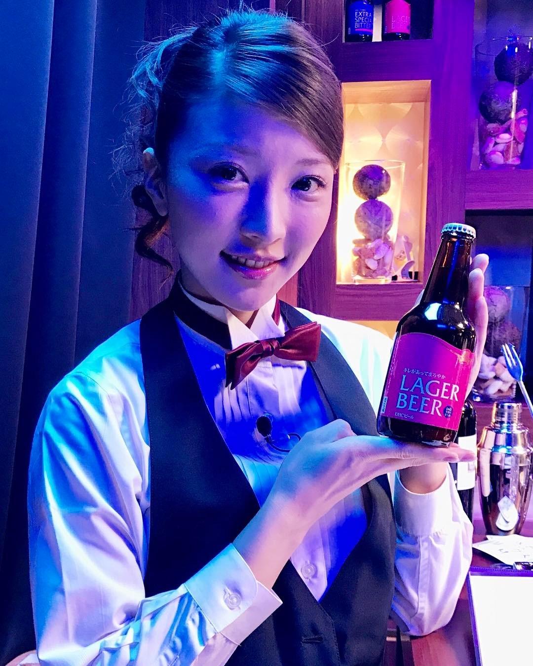 eiki_asuka101.jpg