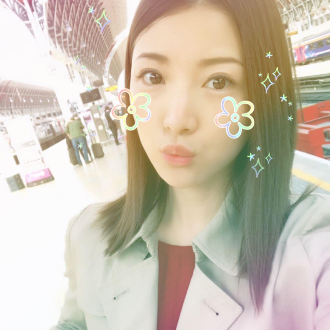 eiki_asuka106.jpg