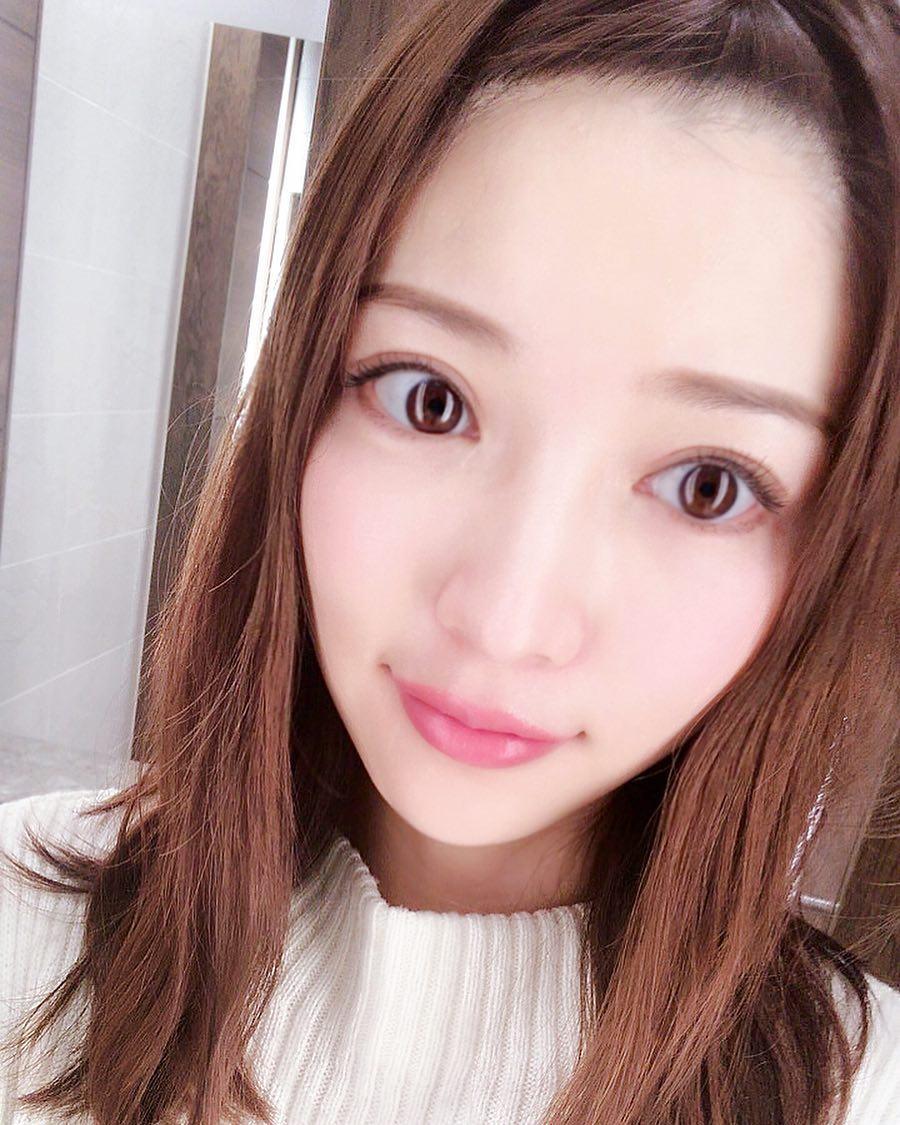 eiki_asuka109.jpg