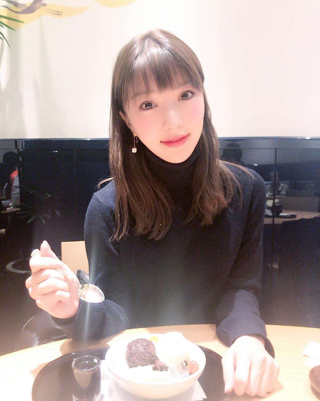 eiki_asuka112.jpg
