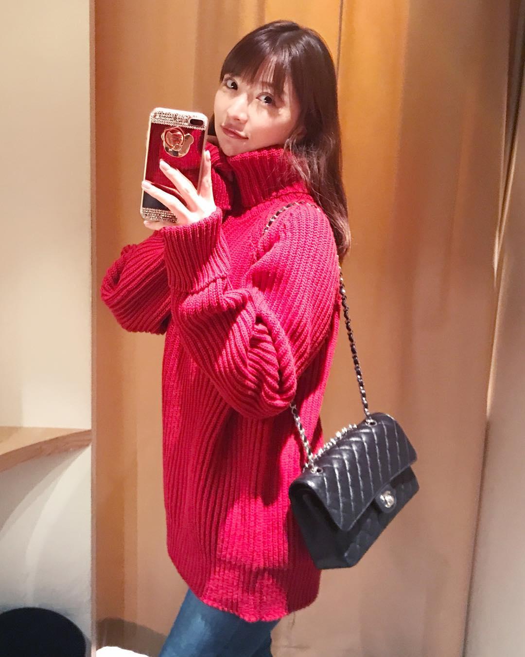 eiki_asuka113.jpg
