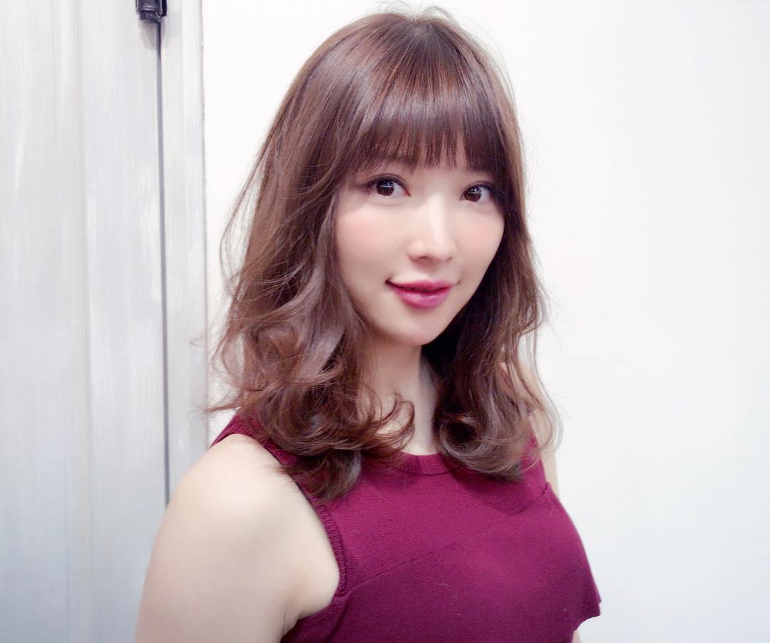 eiki_asuka120.jpg