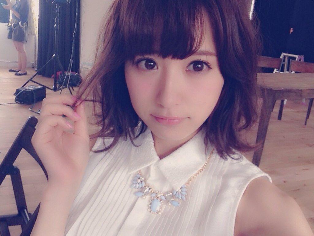 etou_misa023.jpg