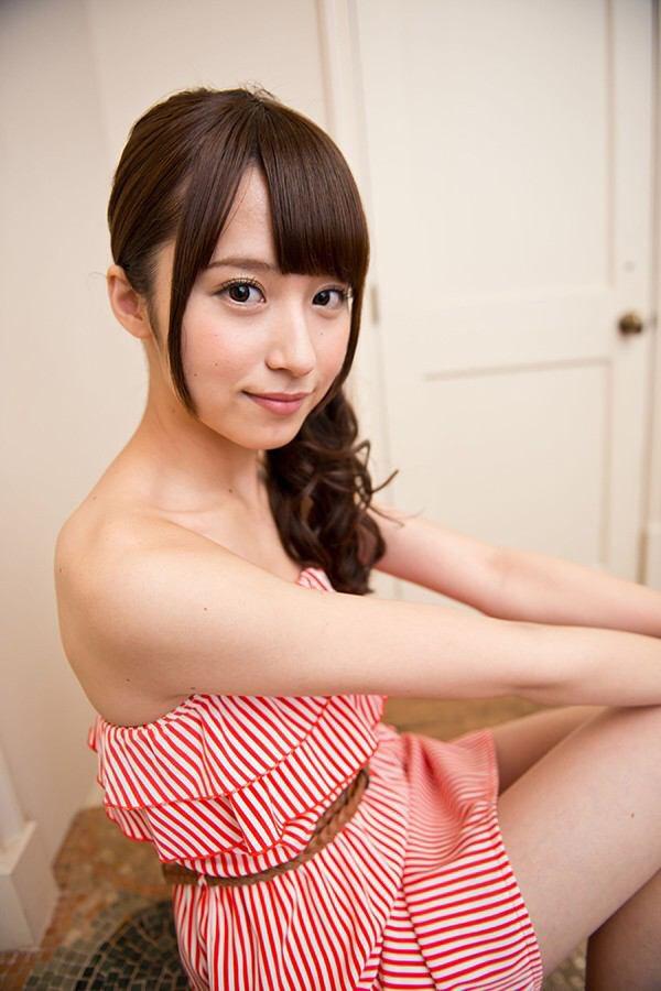 etou_misa024.jpg