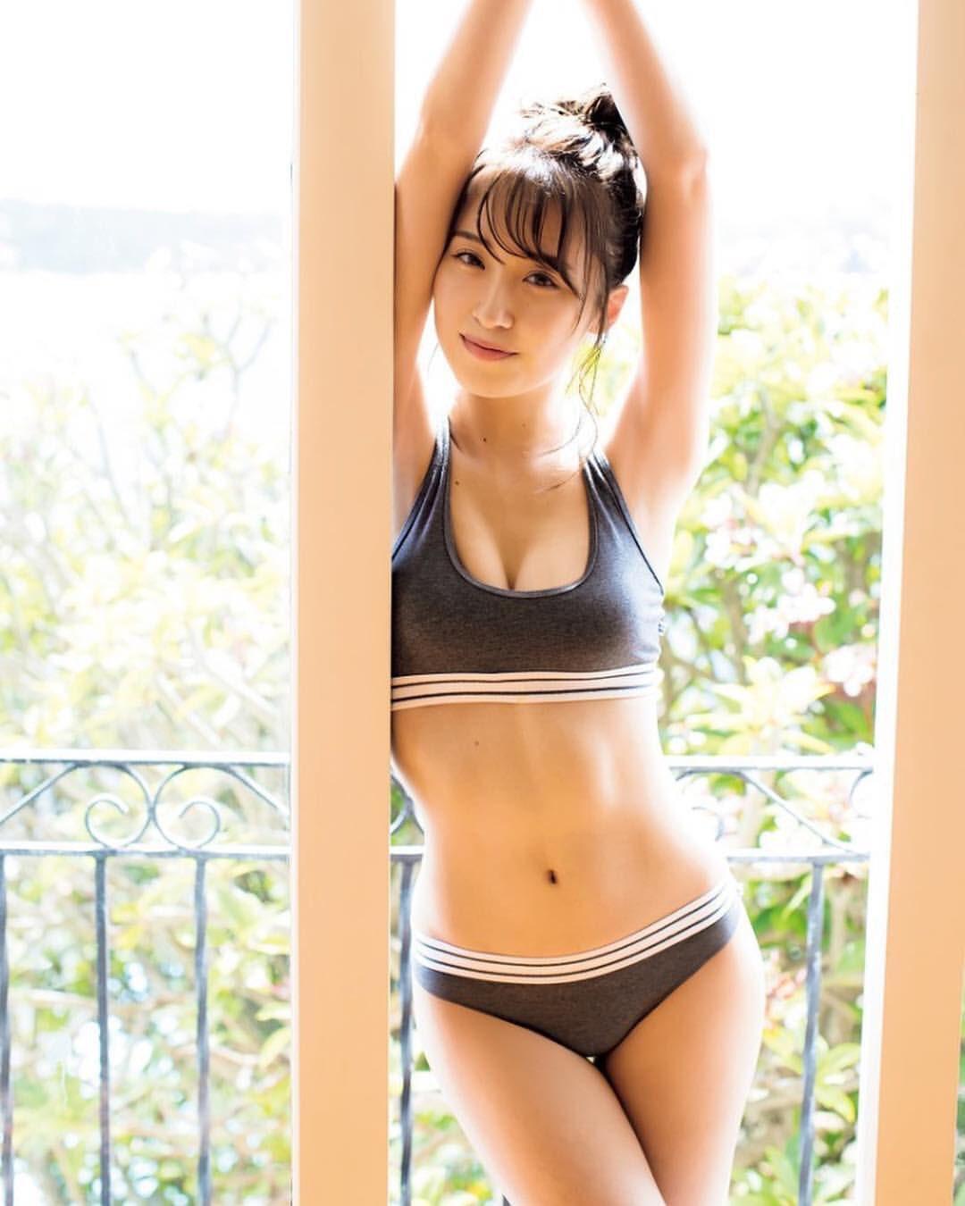 etou_misa029.jpg