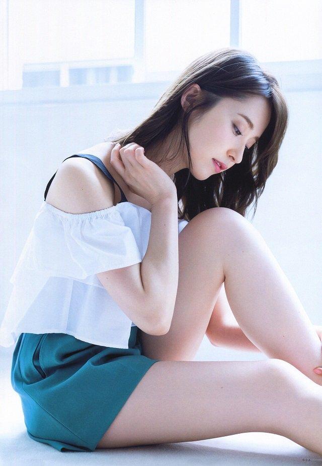 etou_misa035.jpg