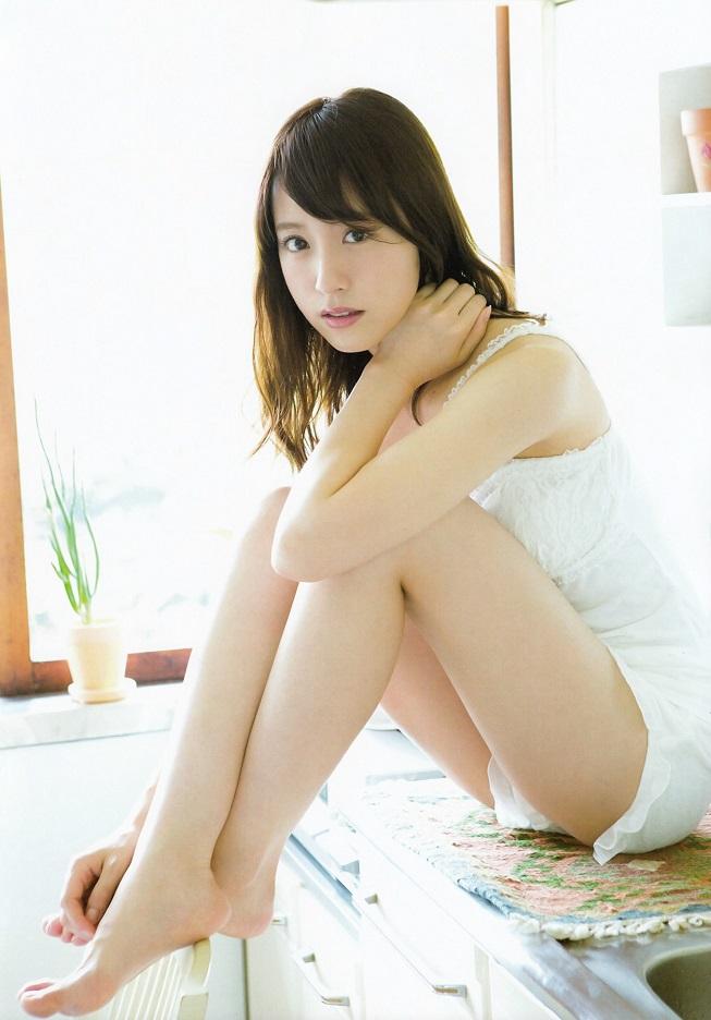 etou_misa038.jpg