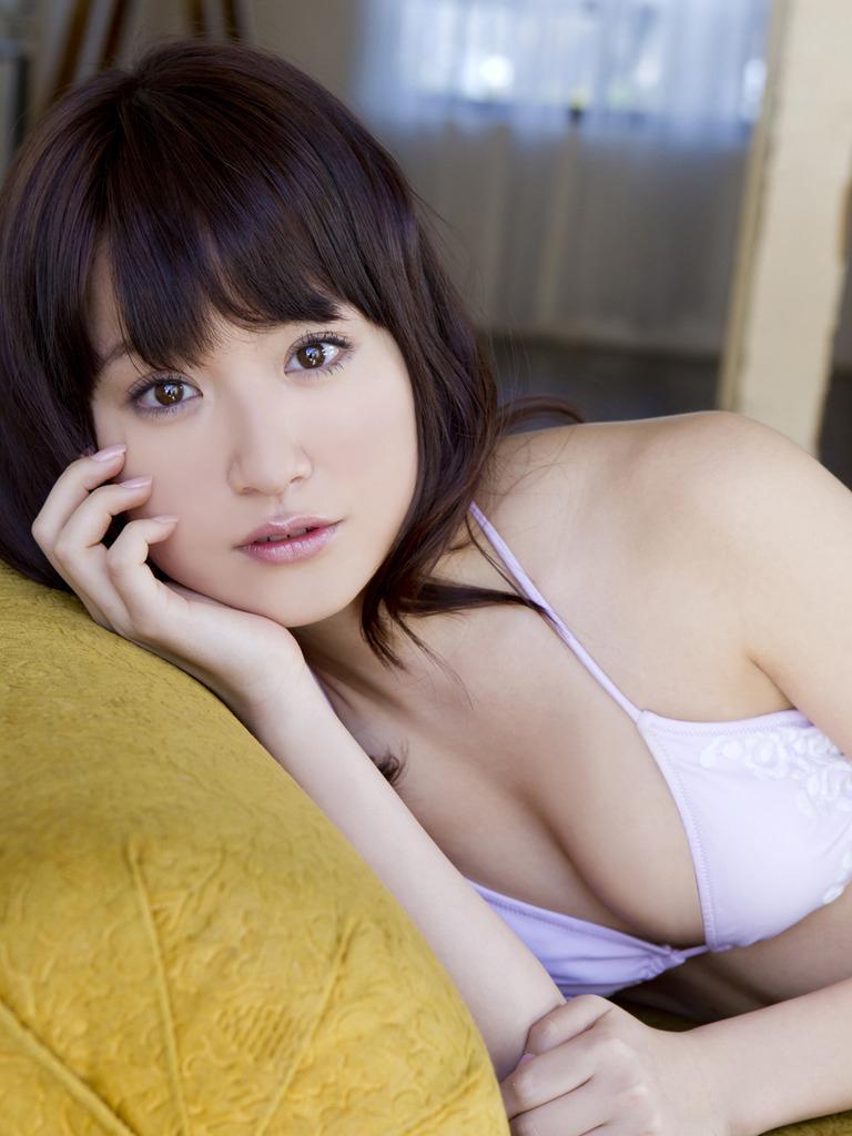 etou_misa043.jpg