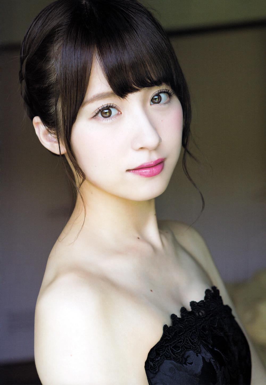 etou_misa048.jpg