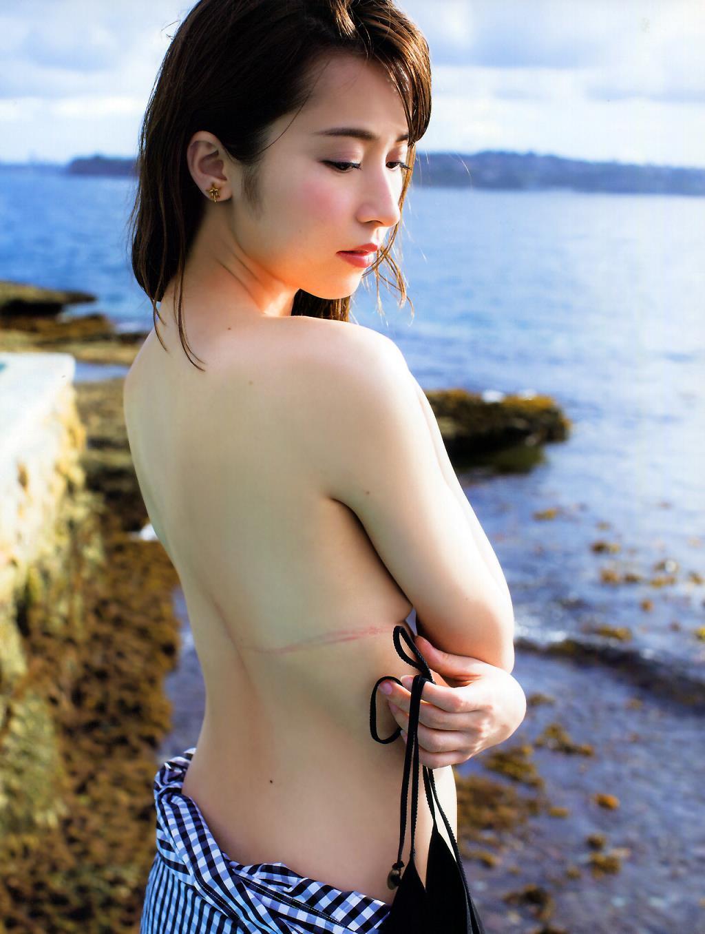 etou_misa060.jpg