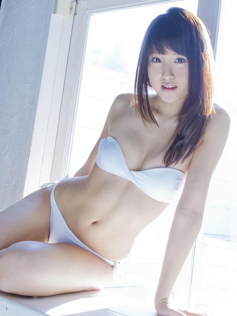 etou_misa063.jpg