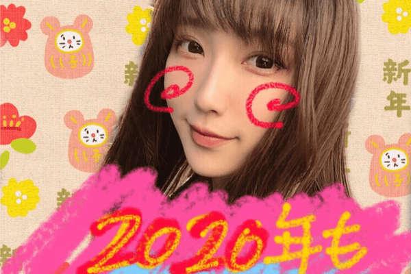 first_summer_uika011.jpg