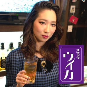first_summer_uika028.jpg