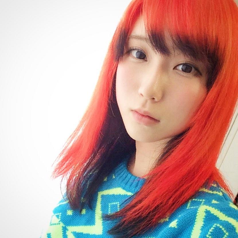 first_summer_uika075.jpg
