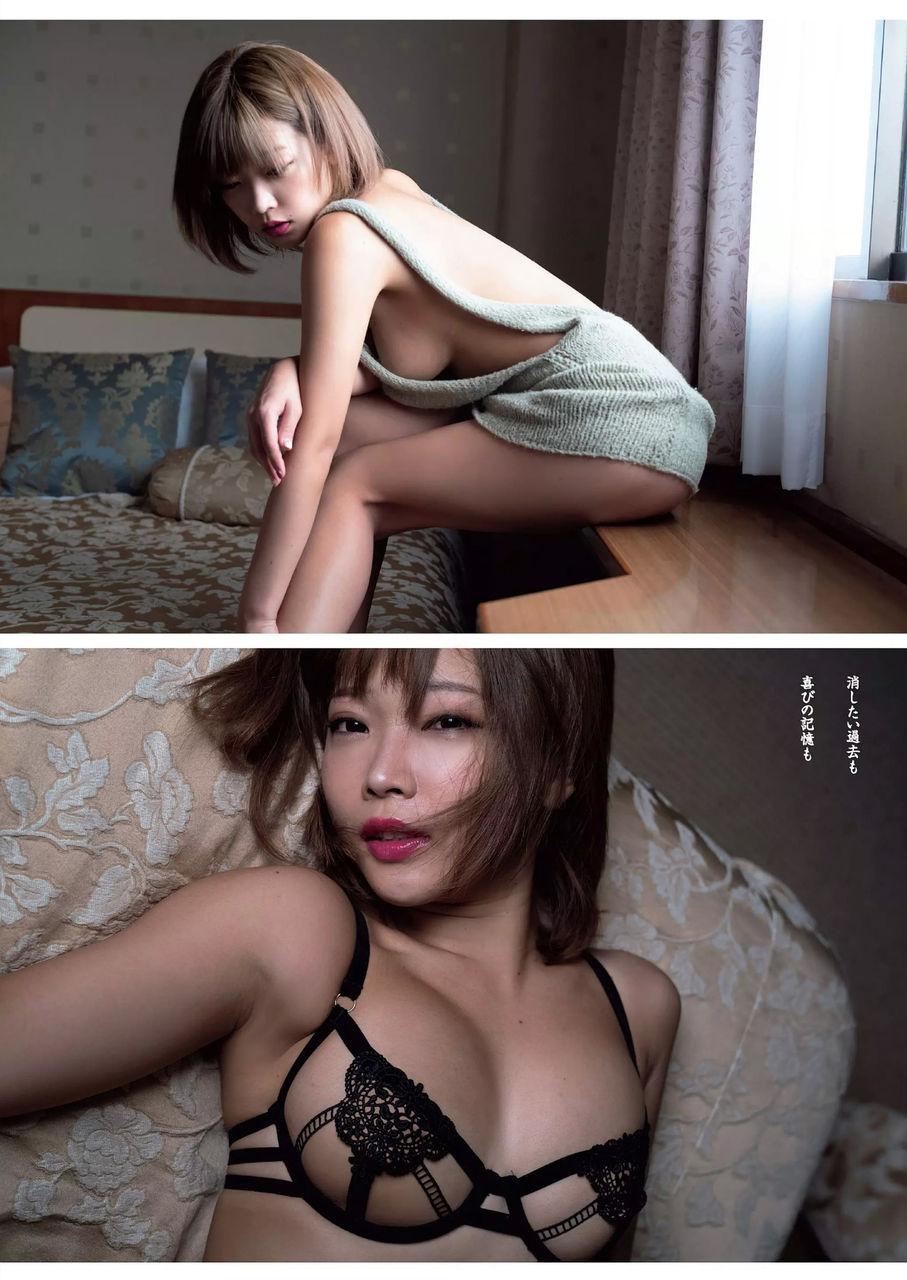 fujita_ena034.jpg