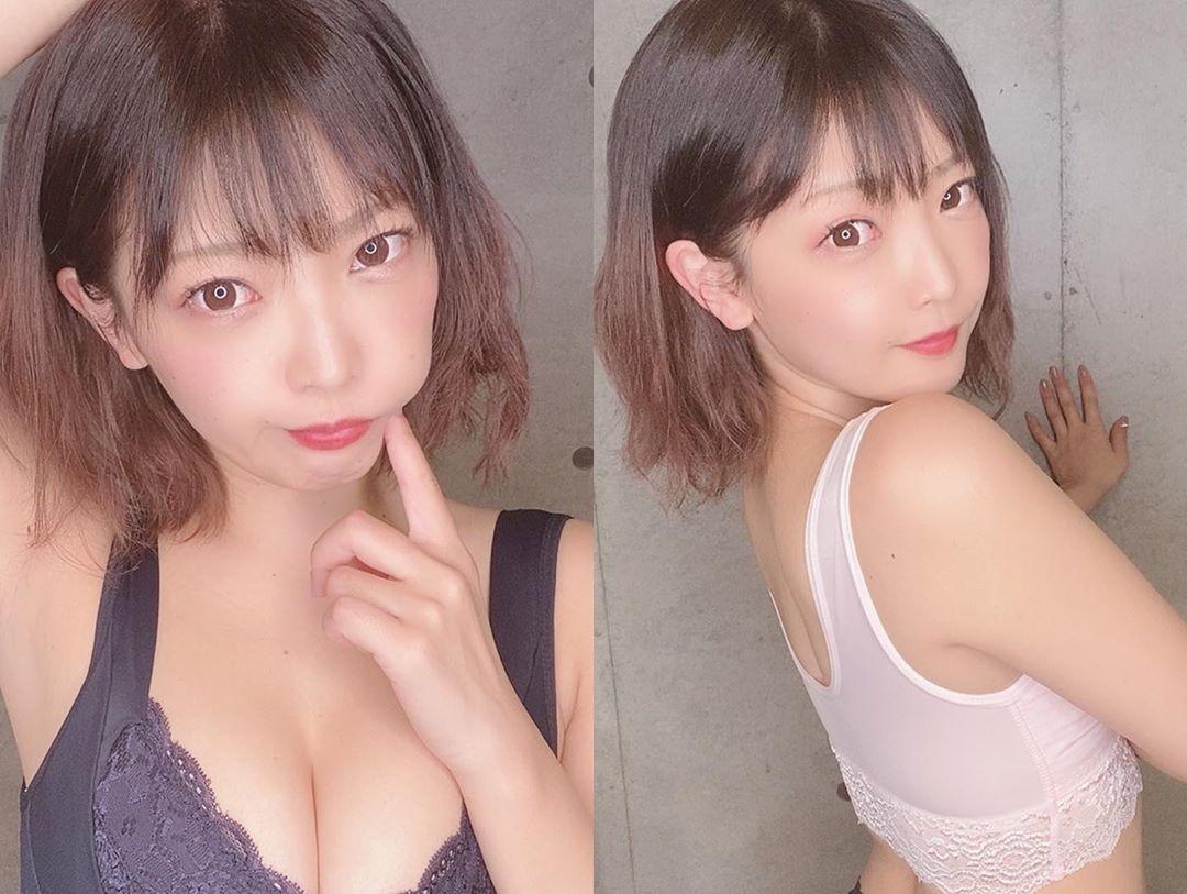 fujita_ena042.jpg