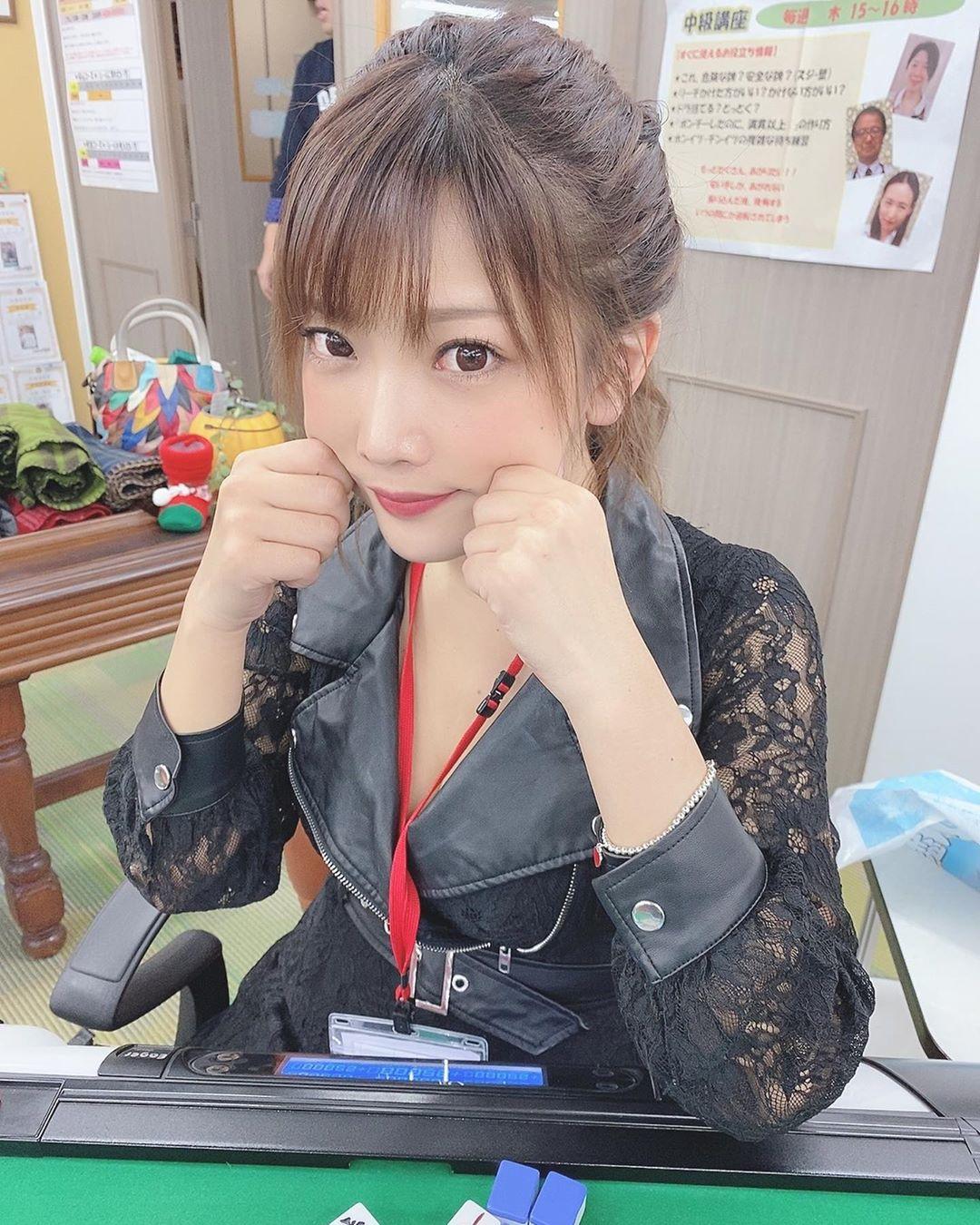 fujita_ena061.jpg