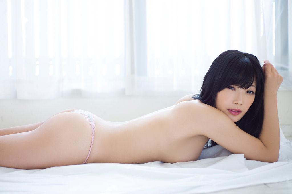 fujita_ena073.jpg