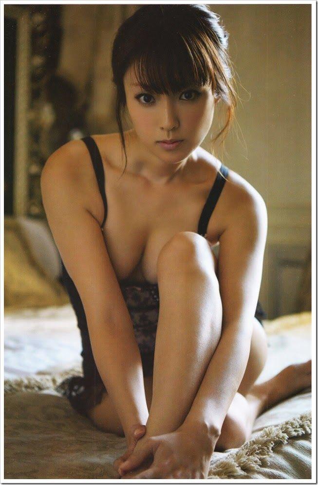 fukada_kyoko021.jpg
