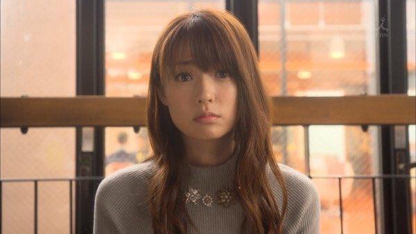 fukada_kyoko023.jpg
