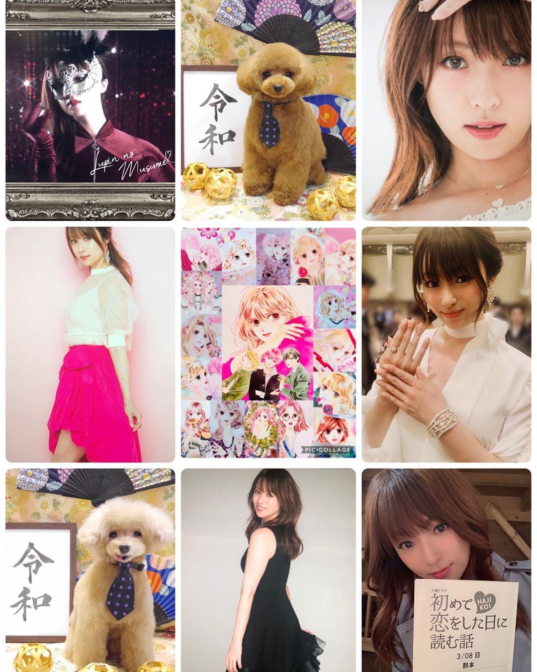 fukada_kyoko040.jpg