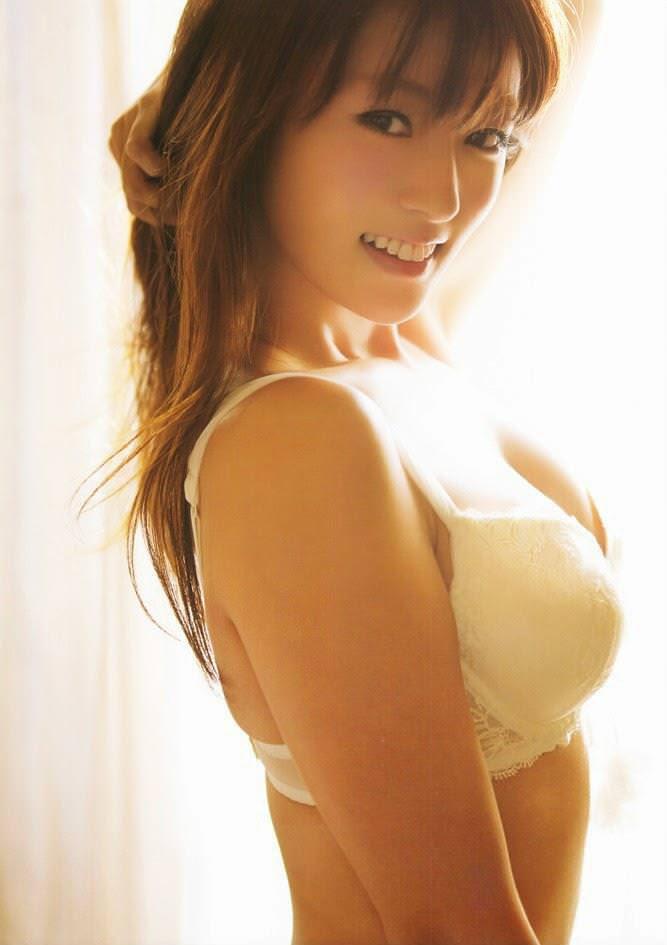 fukada_kyoko042.jpg