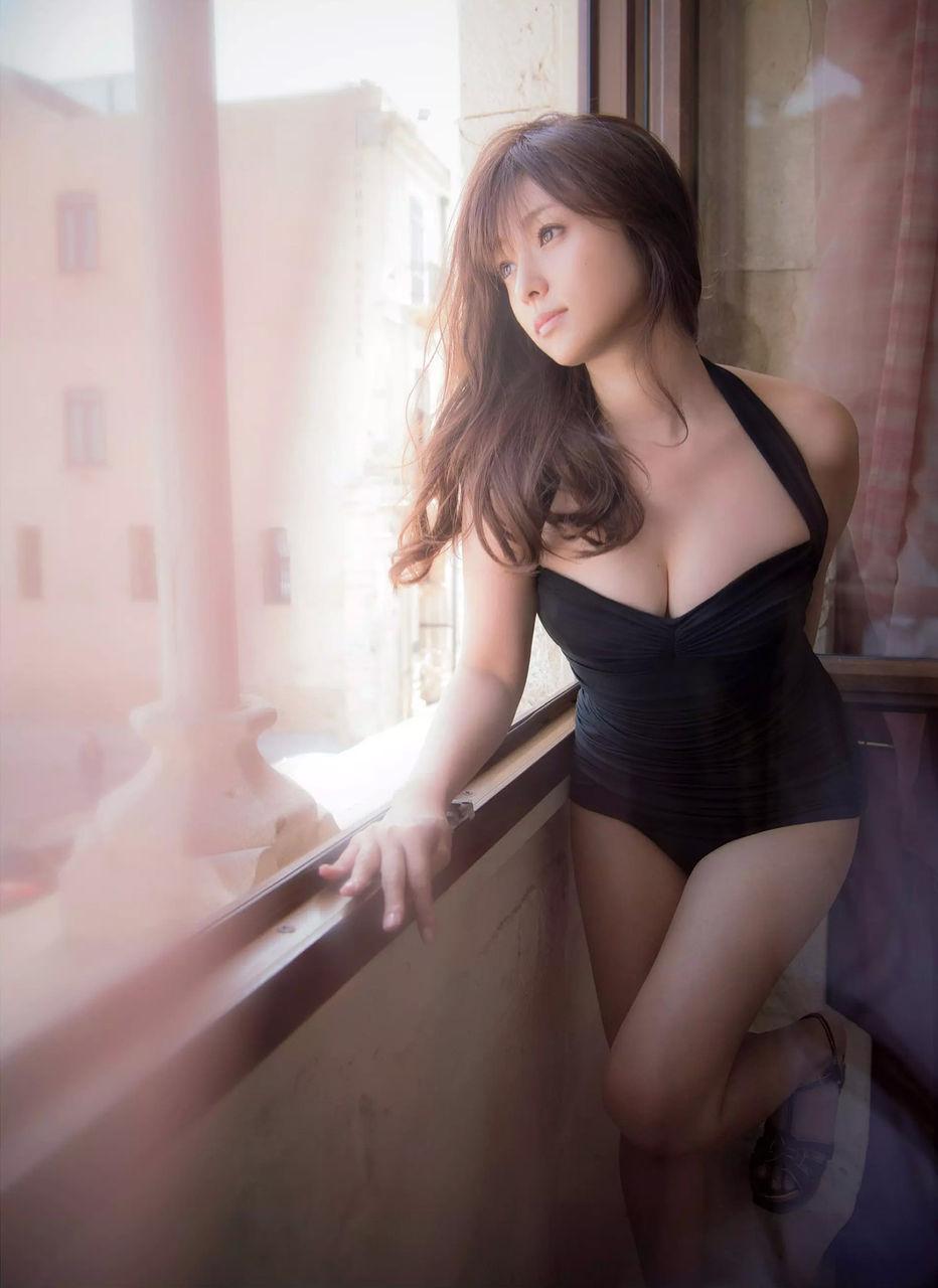 fukada_kyoko048.jpg