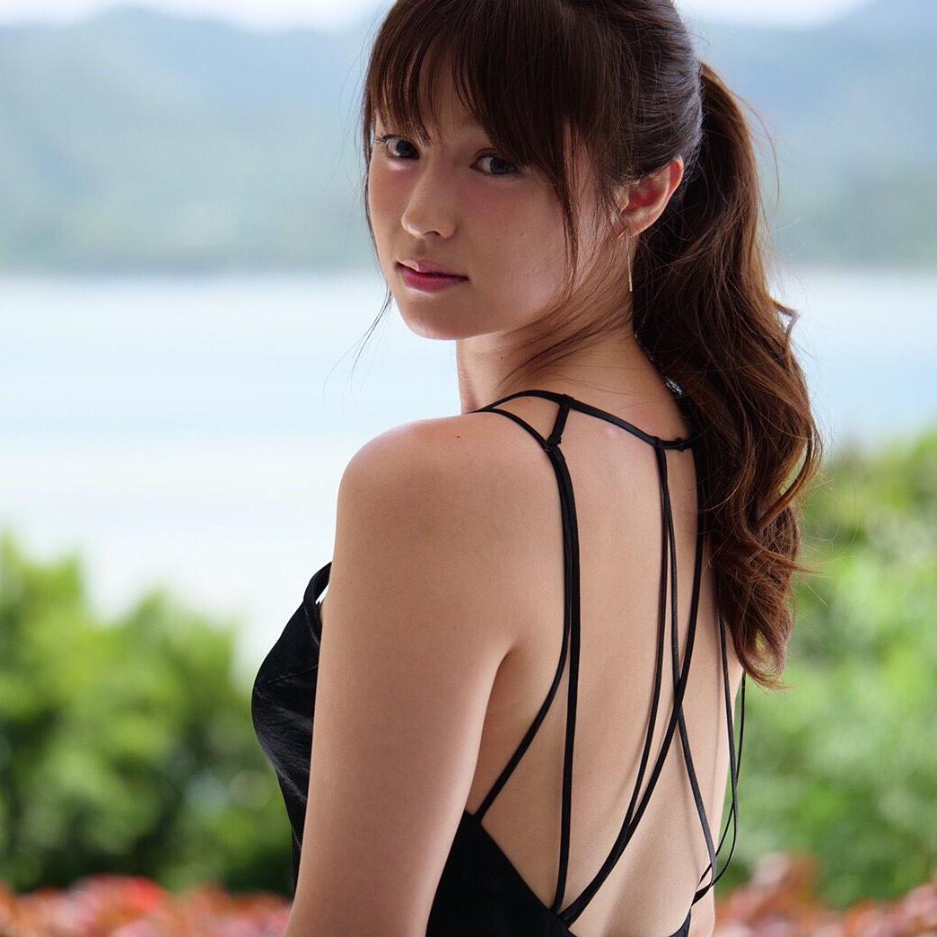 fukada_kyoko056.jpg