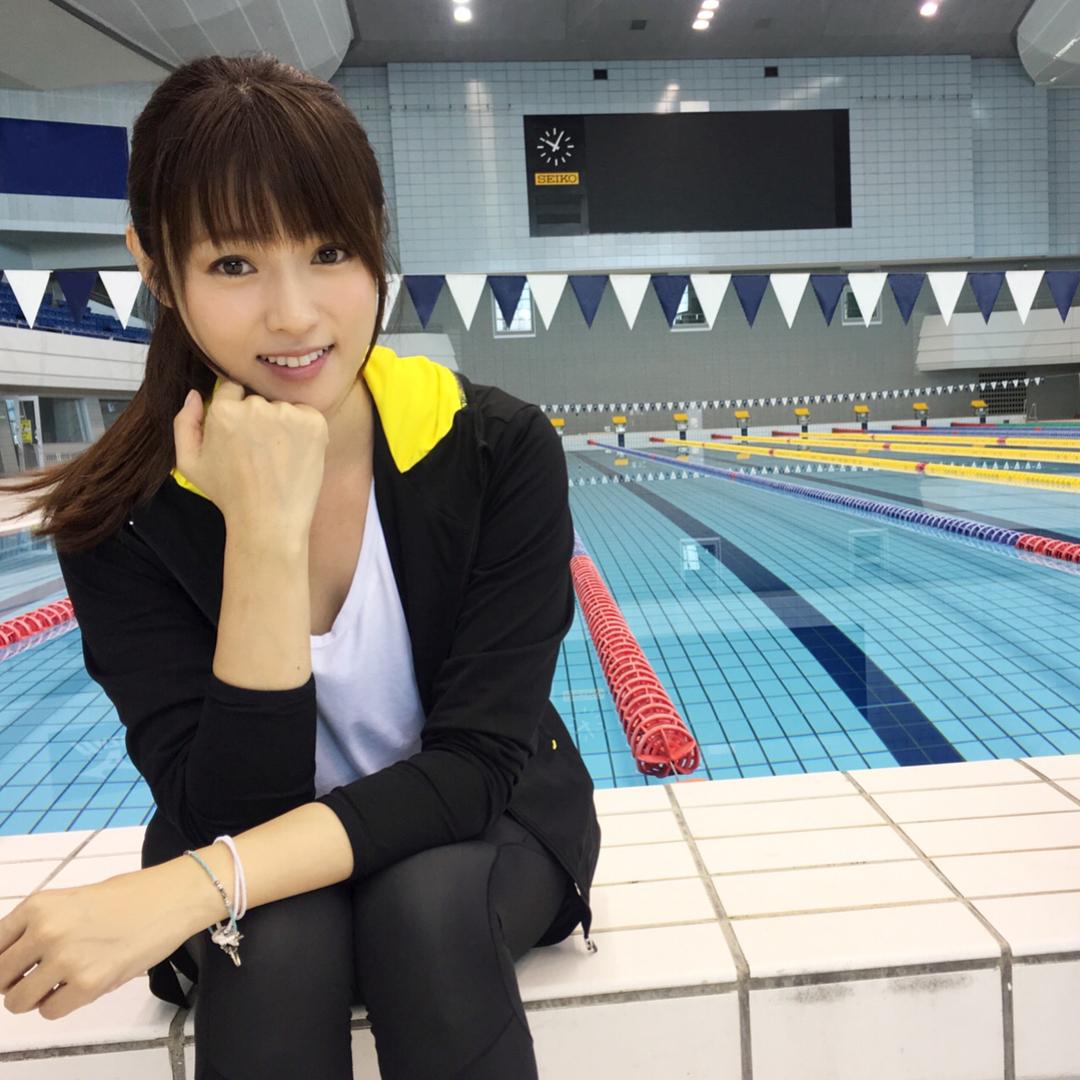 fukada_kyoko057.jpg