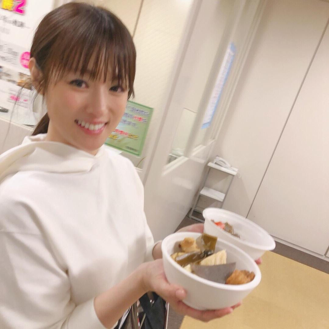 fukada_kyoko058.jpg