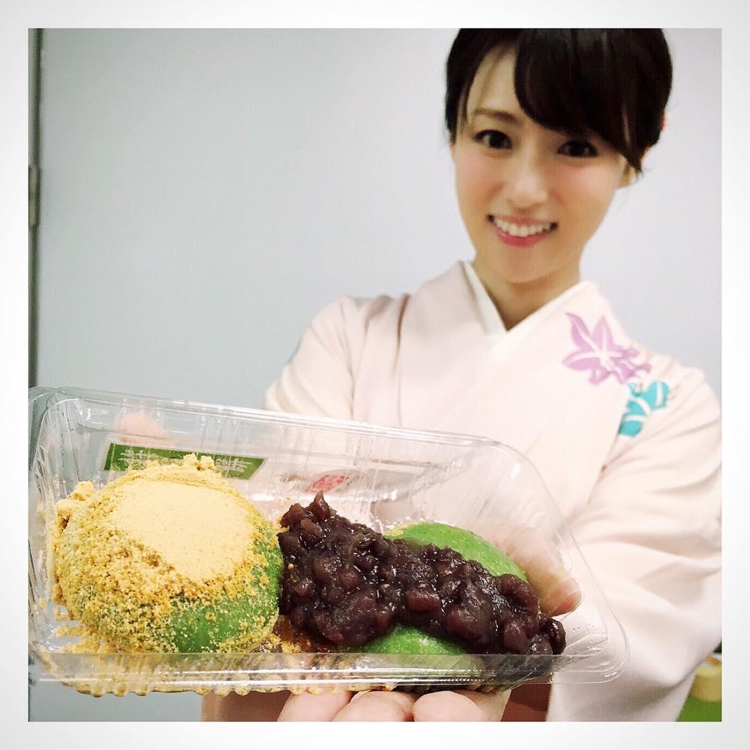 fukada_kyoko093.jpg