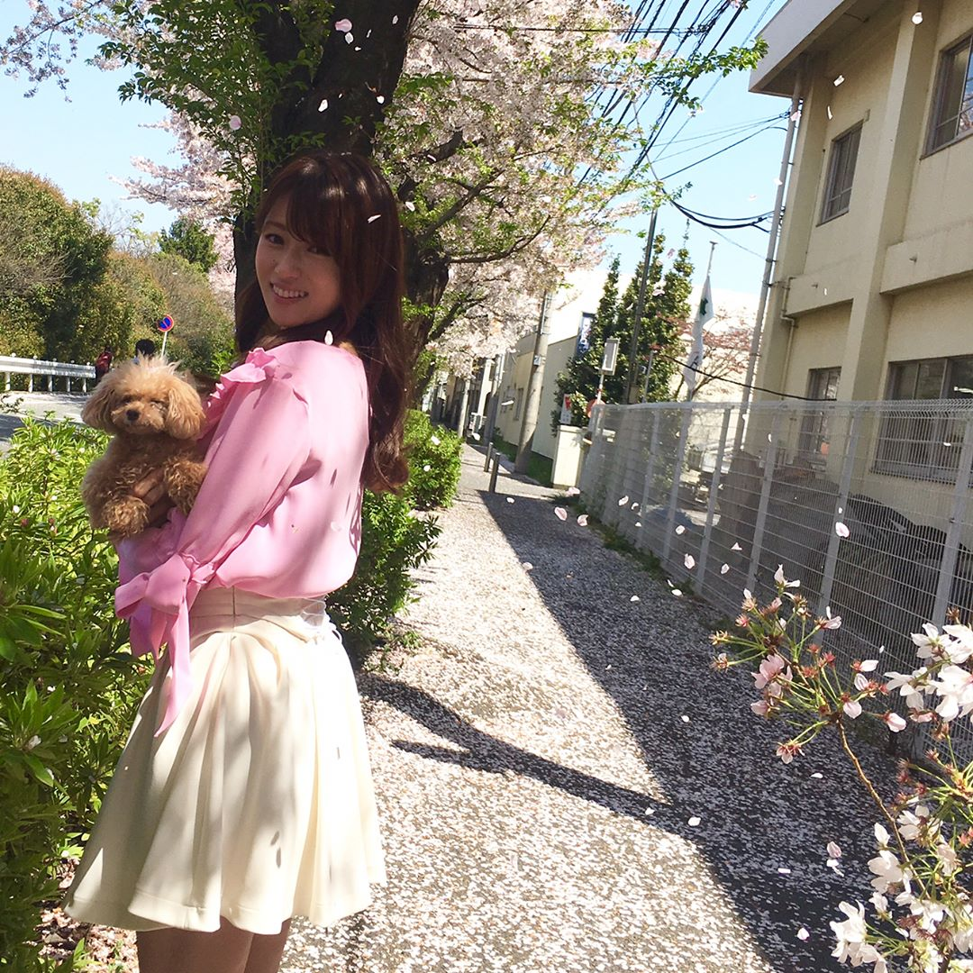 fukada_kyoko095.jpg