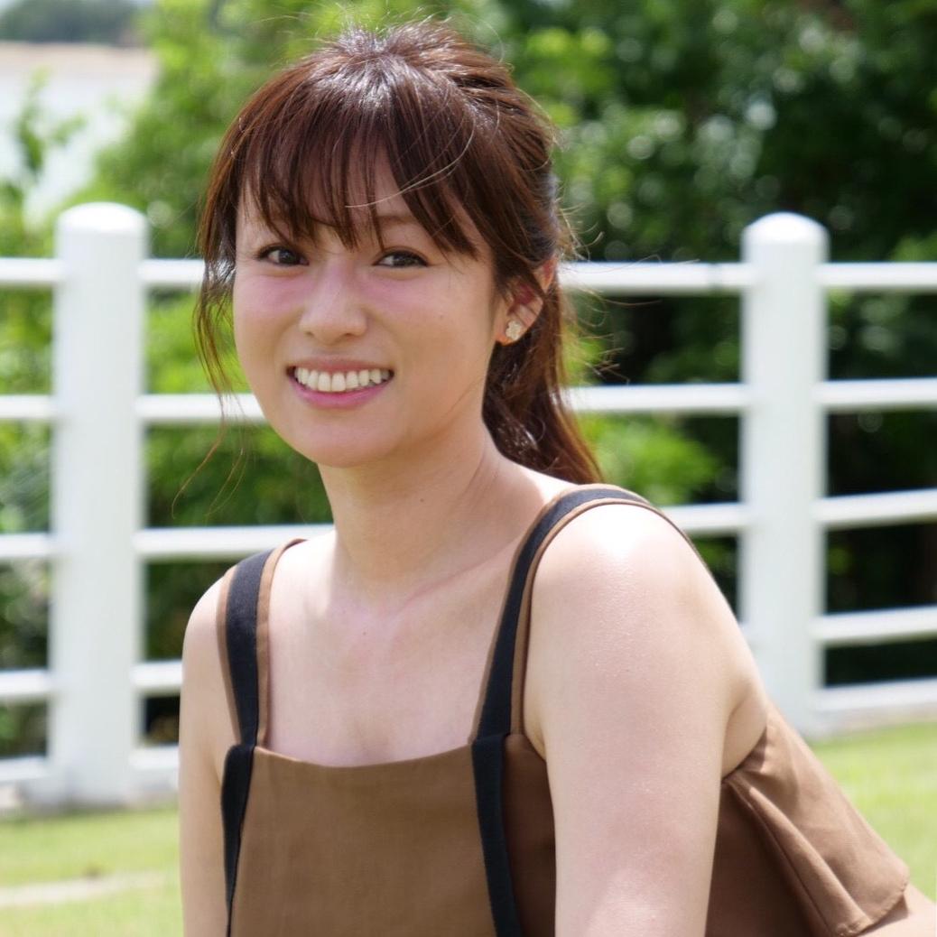 fukada_kyoko097.jpg
