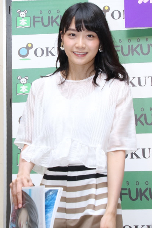 fukagawa_mai002.jpg