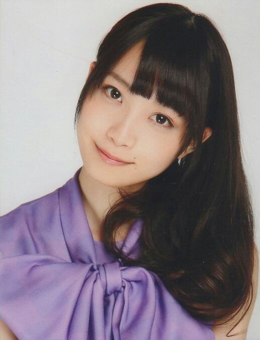 fukagawa_mai004.jpg