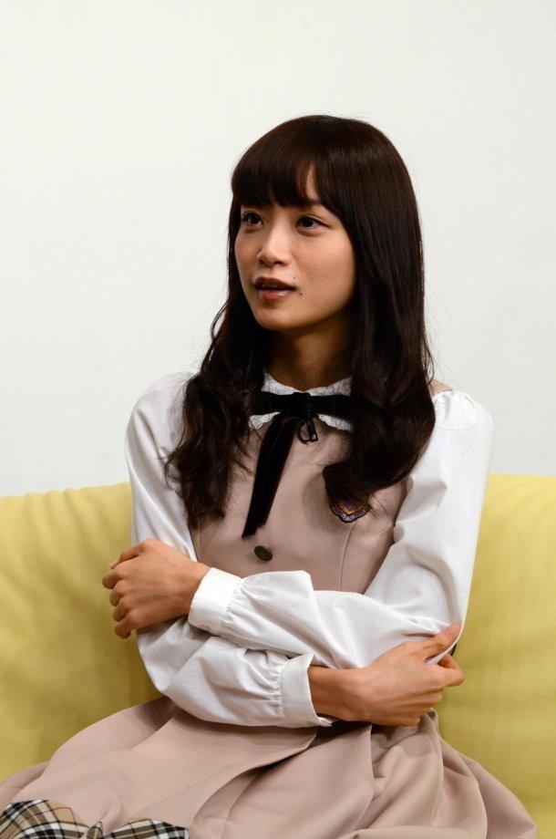 fukagawa_mai005.jpg