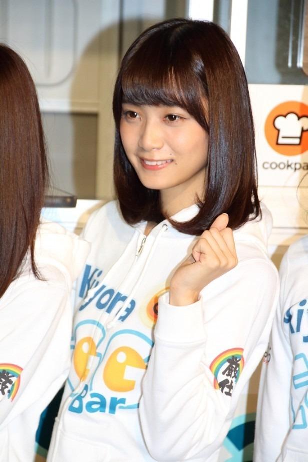 fukagawa_mai007.jpg