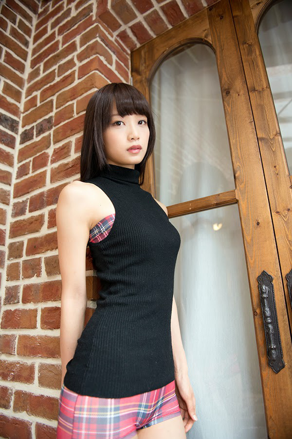 fukagawa_mai011.jpg