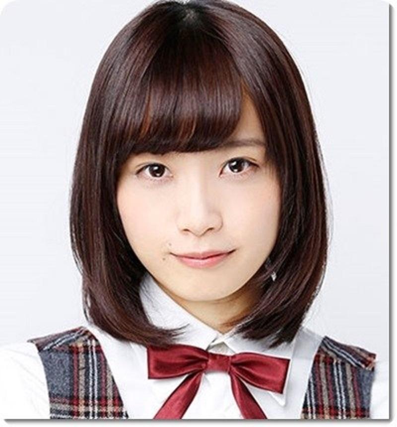 fukagawa_mai012.jpg